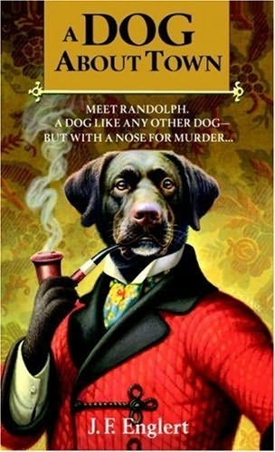 A Dog Detective