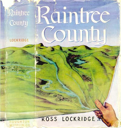 Raintree-County-dust-jacket