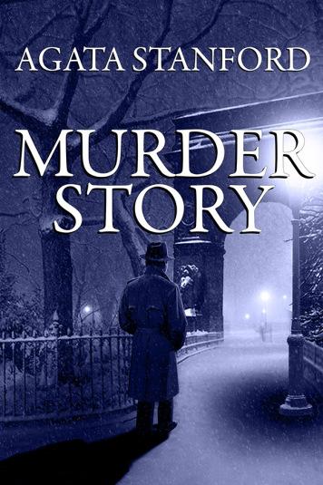 7-Murder Story